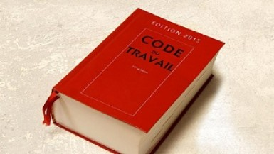 codetravail