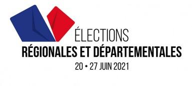 elections rég et dép